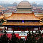 Chính sách visa Đài Loan mới nhất