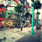 Cách làm visa đi du lịch Đài Loan