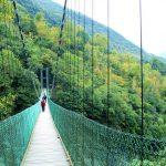 Visa đi Đài Loan cho người Việt