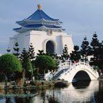 Visa Đài Loan trọn gói