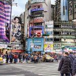 Dịch vụ làm visa Đài Loan TPHCM