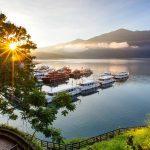 Dịch vụ xin visa Đài Loan giá rẻ