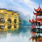 Visa Đài Loan E-visa