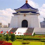 Dịch Vụ làm visa Đài Loan uy tín
