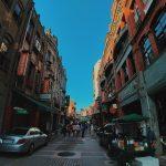Xin visa Đài Loan giá bao nhiêu