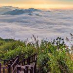 Phí làm visa Đài Loan 2019