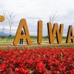 Làm visa đi Đài Loan mất bao lâu