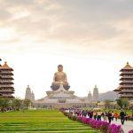 Xin visa Đài Loan nhanh