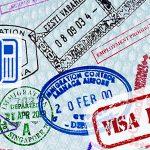 Cách làm E-visa Đài Loan như thế nào