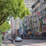 Những điều cần biết khi xin visa Đài Loan
