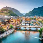 Người Việt có cần Visa khi quá cảnh ở sân bay Đài Loan