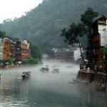 Visa Đài Loan bao nhiêu ngày